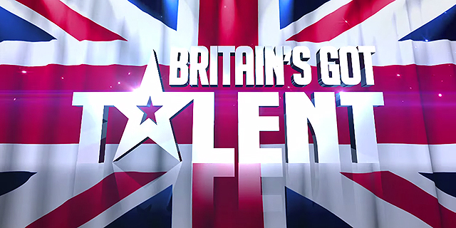 when is britains got talent on