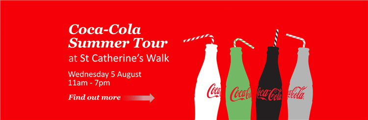 Coca cola company history essay introduction